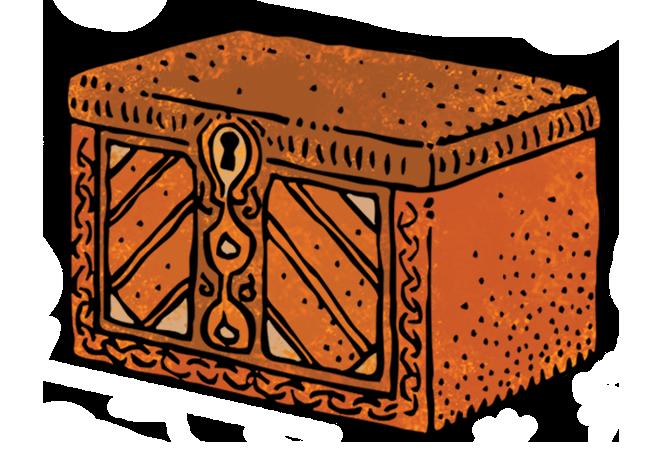 صندوقچه