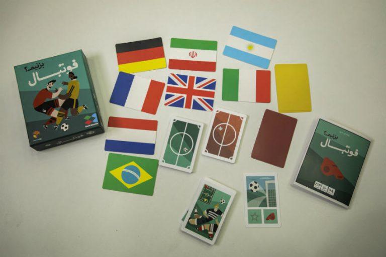 Football_04